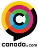 canada.com 75p