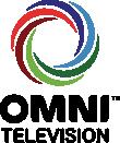 Omni TV Logo