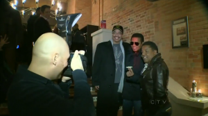 2013-02-01  CTV News With The Jacksons